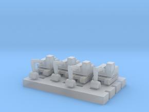 CAT320D_1250_grab1_V1_X4 in Smoothest Fine Detail Plastic