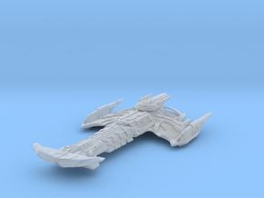 QuDaj in Smooth Fine Detail Plastic