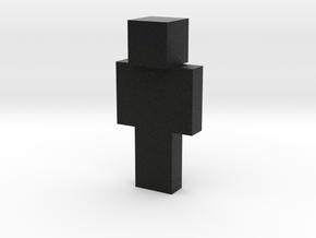 f831df2b047f62cf | Minecraft toy in Natural Full Color Sandstone