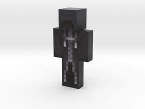 SorathePumpking | Minecraft toy in Natural Full Color Sandstone