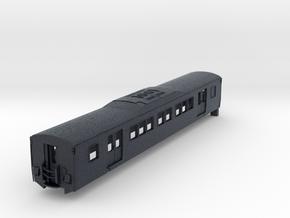 NPH5 - V/Line BTH 161-164/167-171 Interurban Car N in Black PA12