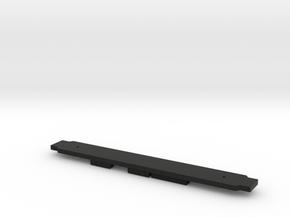 telaio Az13000 in TT in Black Natural Versatile Plastic