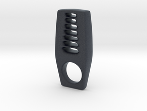 Tiratk - Bjou Designs in Black PA12
