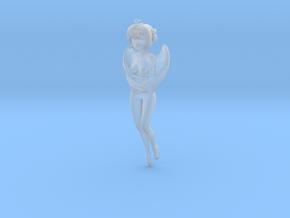 1/12 Sakura Kinomoto Angel Version in Smooth Fine Detail Plastic