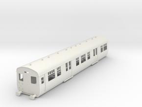 o-43-cl506-motor-trailer-coach-1 in White Natural Versatile Plastic