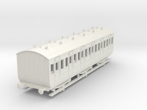 o-100-ger-d404-6w-all-third-coach in White Natural Versatile Plastic