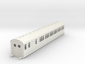 o-32-ner-d162-driving-carriage in White Natural Versatile Plastic