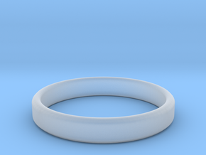 tough guy ring size 13 in Smoothest Fine Detail Plastic