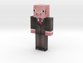 2019_02_08_myskin-2-12785335 | Minecraft toy in Natural Full Color Sandstone