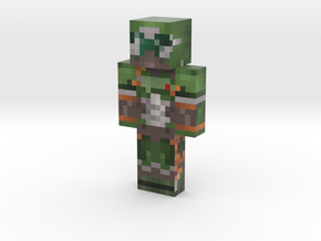 doom-guy-doom-slayer-main (1)   Minecraft toy in Natural Full Color Sandstone