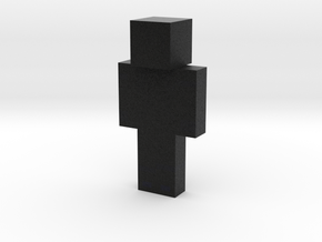 d4fb450df766acb2 | Minecraft toy in Natural Full Color Sandstone