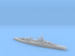 HMS Erin 1/1800 in Smooth Fine Detail Plastic