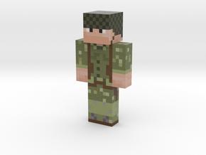 9FF3CE5D-2B75-43CB-A1CB-0A9BD7BD2C9C | Minecraft t in Natural Full Color Sandstone