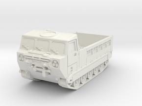 M548 (open) 1/56 in White Natural Versatile Plastic
