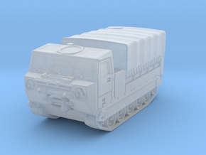 M548 (Covered) 1/100 in Smooth Fine Detail Plastic