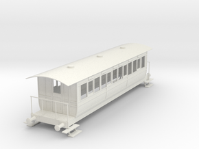 o-32-hmsty-selsey-falcon-coach in White Natural Versatile Plastic