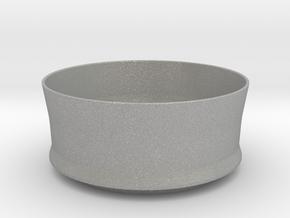 PortaFilter Funnel in Aluminum: Small