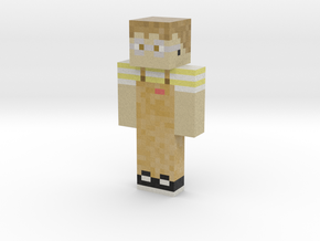 download-2 | Minecraft toy in Natural Full Color Sandstone