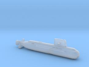 RIKEN CHALLENGER FH 1800 b in Smooth Fine Detail Plastic