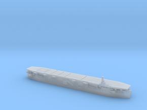 HMS Nairana 1/1800 in Smooth Fine Detail Plastic