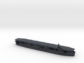 HMS Nairana 1/2400 in Black PA12