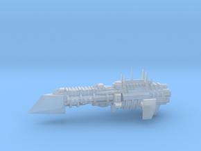 Imperial Legion Escort - Concept 4 in Smooth Fine Detail Plastic