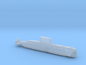 TYPE 209 FH - 1800 in Smooth Fine Detail Plastic