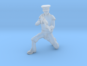 Printle V Homme 2315 - 1/64 - wob in Smooth Fine Detail Plastic
