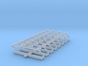 1/87 LB/Sr/4r/Pos in Smoothest Fine Detail Plastic