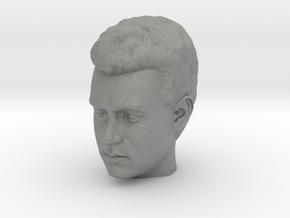 head180523 in Gray PA12