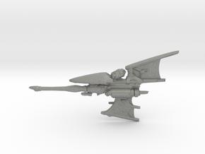Eldar Escort - Concept 1  in Gray PA12
