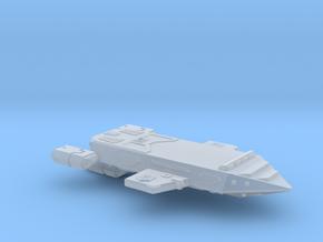 3788 Scale Orion Battlecruiser (BC) CVN in Smooth Fine Detail Plastic