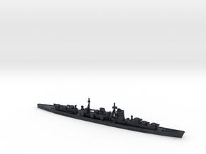 Taiseiyo 1/1250 in Black PA12
