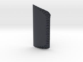 RX1 / RX1R / RX1R ii Grip in Black PA12