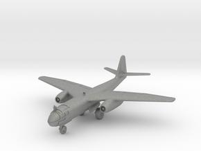 (1:144) Arado Ar 234 V16 w/ TLR 109-003 in Gray PA12
