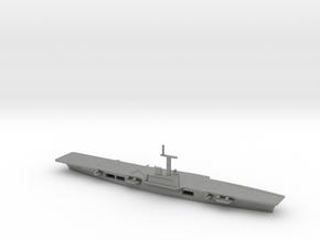 1/2400 Scale HMAS Melbourne R21 in Gray PA12