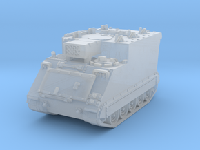 M577 A1 1/160 in Smooth Fine Detail Plastic