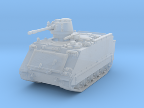 NM135 LAV 1/120 in Smooth Fine Detail Plastic