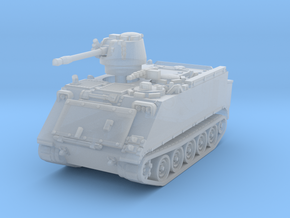 NM135 LAV (no skirts) 1/220 in Smooth Fine Detail Plastic
