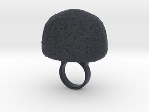 Rocoto - Bjou Designs in Black PA12