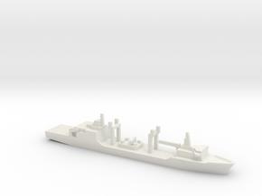 SPS Patiño (A14), 1/700 in White Natural Versatile Plastic