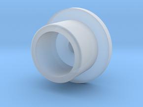 MDP - Mag Dump Plug in Smooth Fine Detail Plastic