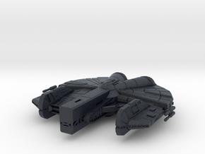 Ebon Hawk 1/270  in Black PA12