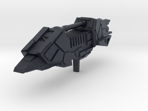 (Armada) Action VI Transport in Black PA12