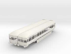 0-32-gsr-drumm-battery-railcar-A-B-1 in White Natural Versatile Plastic