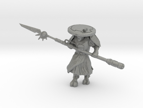 Products tagged: warhammer 40k - Shapeways 3D Printing