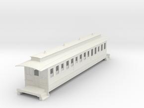 o-50-cavan-leitrim-all-3rd-coach-body in White Natural Versatile Plastic