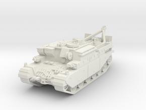 Centurion ARV (recovery) 1/50 in White Natural Versatile Plastic