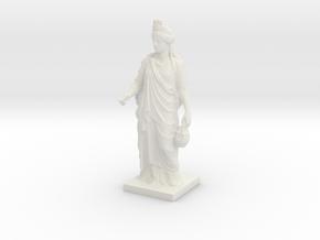 Printle C Femme 951 - 1/24 in White Natural Versatile Plastic