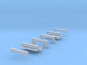 WarwellSixBolsterConversion CoveredSupports 01 in Smooth Fine Detail Plastic